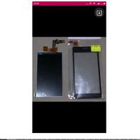 Harga lcd touchscreen smartfren andromax u original 100 | Pembandingharga.com