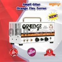 Guitar Amplifier Orange Tiny Terror 15 W