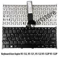 Keyboard Acer Aspire V5-132, V5-121, V5-122 V5-122P V5-122P-0894