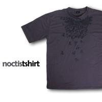 Noctis Tshirt