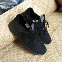 promo obral 4 warna sepatu pria adidas zx flux, adidas marathon