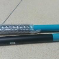Fika Drum HP 85A, 83A, 35A, 36A, 78A Toner Printer Laserjet