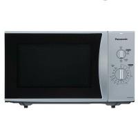 harga Panasonic Microwave Digital 23 Liter NNSM322 Tokopedia.com