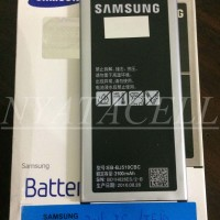 Baterai Original 100% Samsung Galaxy J510 J5 2016 /Ori/Batre/Sein