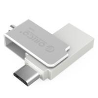 ORICO [U2-16G]-Aluminum Mini OTG U-disk