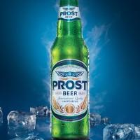 PROST beer 330ml