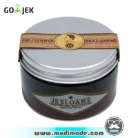 Js Sloane Heavy Weight Brilliantine