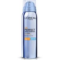 L'Oreal Loreal Paris UV Perfect Aqua Essence City UV Mist Face Spray