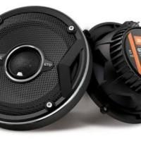 JBL speaker coaxial GTO-629 gto 629 gto629 spiker mobil 180watt