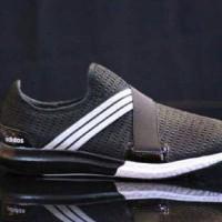 Adidas Boost Slip On Revolution Premium