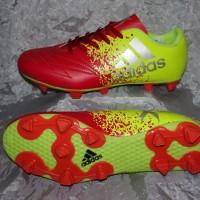 sepatu bola nike adidas kw super / grade ori size dari 41 42