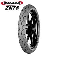 Harga ban motor tubeless zeneos ukuran 120 70 14 zn | Pembandingharga.com