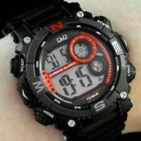 jam tangan Q&Q