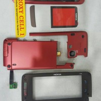 harga Nokia Housing Casing Kesing Case  E90 ori new Fullshet Tokopedia.com