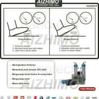 harga Aizhimo H2 Generator. Masterpiece Edition. Tokopedia.com