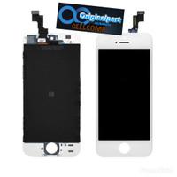 Lcd Iphone 5G 5S 5C fullset New
