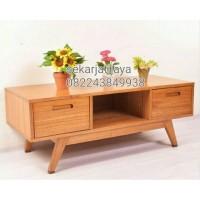 Harga Meja Kayu Jati Untuk Hargano.com