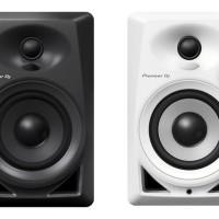 Pioneer DM-40 Speaker Monitor DJ