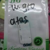 harga Papan Keytone Depan Sony Ericsson W910i Tokopedia.com