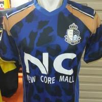 Jersey Seoul E-Land FC Away 15/16