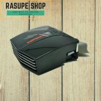 Jual Taff Universal Laptop Vacuum Cooler LC05 - BEDA dengan MERK COOLCOLD Murah