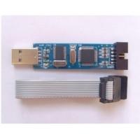 AVR JTAG USB Downloader
