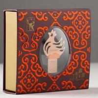 Flashdisk Kingstone Shio Ayam 32 GB Edisi Imlek 2017 Limited Edition