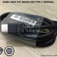 Harga kabel data micro usb type c htc 10 evo lifestyle u ultra play   antitipu.com