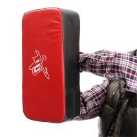 Kick Target Pad Bantalan TendangKaki Taekwondo Muaythai MMA/UFC/BOXING