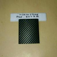 Baterai HP Slate 6 Voice Tab ii II 2 6301RA 5500mah (modifikasi)