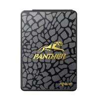 SSD APACER PANTHER AS340