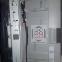 Harga bypass unit mesin fotocopy canon ir 5000 6000 6570   Pembandingharga.com
