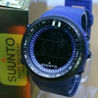 Jam Tangan Pria Suunto Sport Running Digital Feature 6