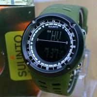 Jam Tangan Pria Suunto Sport Running Digital Feature 3
