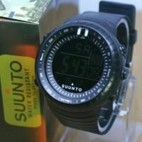 Jam Tangan Pria Suunto Sport Running Digital Feature 4