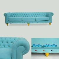 sofa cester . sofa minimalis jepara