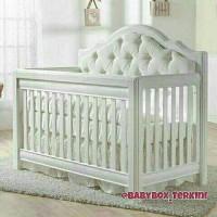 box bayi - baby box duco minimalis (furniture jepara)