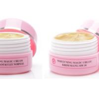 Jual Cream pemutih Wajah Racikan Dokter Siang Malam Murah