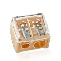 Milani - Duo Sharpener