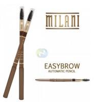 MILANI - Easy Brow Pencil