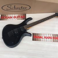 Harga Gitar Original Hargano.com
