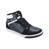Sepatu Distro Bandung / Sepatu Casual Pria Ukuran 38-43 DY SDB025
