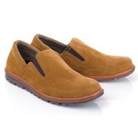 Sepatu Pria Casual Distro Bandung Ukuran 39-43 LIV SDB605