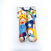 Baby pillow 1 Set Vitorio - Disney (BBP-002)