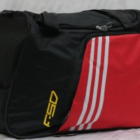 Tas Pakaian Adidas Predator F50