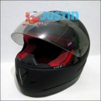 Helm HONDA CBR