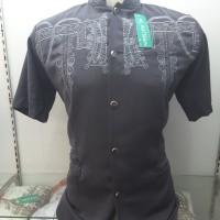 Harga Baju Jas Png Hargano.com