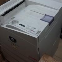 Printer Fuji Xerox DPC4350 (A3 Colour)