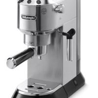 Delonghi EC680 Mesin Kopi EC 680 Pump Espresso