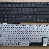 Keyboard Asus VivoBook X201 X201E S200 S200E x202e Q200E Q200